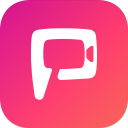 PocketLIVE - fun live video chat rooms and shows