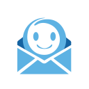 CosmoSia – Mail-App für Gmail Outlook Yahoo AOL