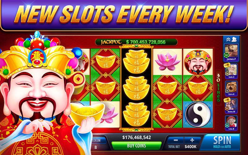 Big Fish Casino Full Version Hack Download Zxshayuri Slot Machine