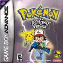 Pokemon: Ash Gray
