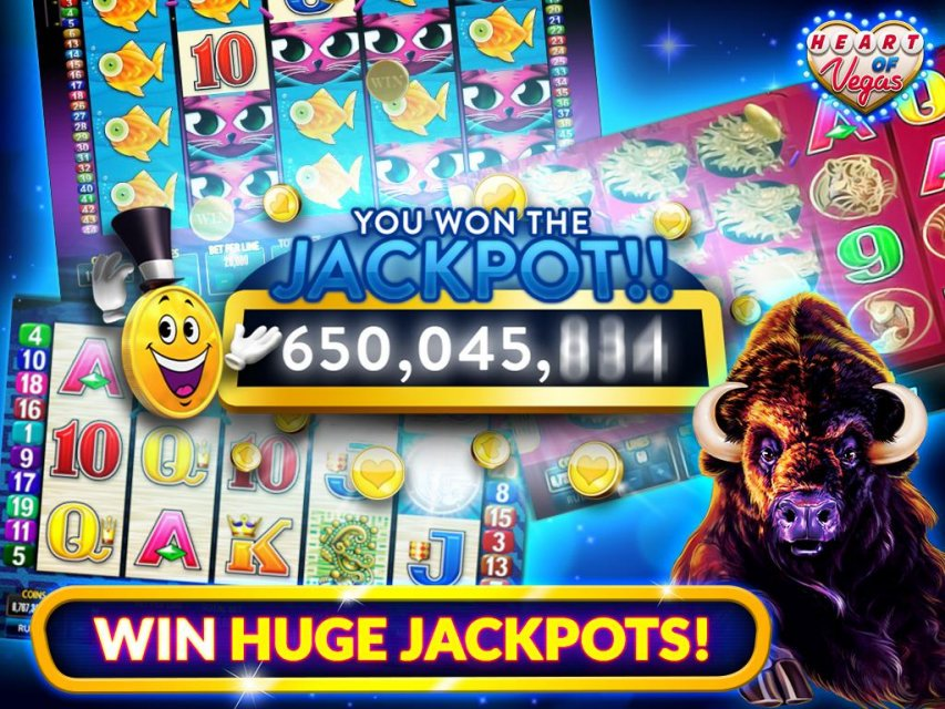 casino slots for free online mobile casino deutsch