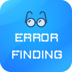 English Sentence Error Finding 2 0 4 Download APK for