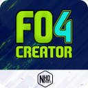 FO4 Card Creator