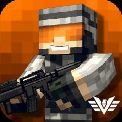 Pixel Strike 3D 6 3 0 Download APK for Android - Aptoide