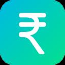 Instant Personal Loan App Online Loan — FlexiMoney