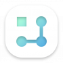 find a way addictive puzzle icon