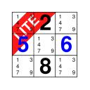 Sudoku Coach Lite
