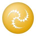 OmPlanet - Conscious Communities