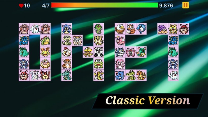 Onet Klasik Gratis 2003 1 0 1 Unduh Apk Untuk Android Aptoide