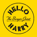 Hello Harry: Order & Pay