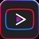 Vanced Tube - Video Player Ads Vanced Tube Guide