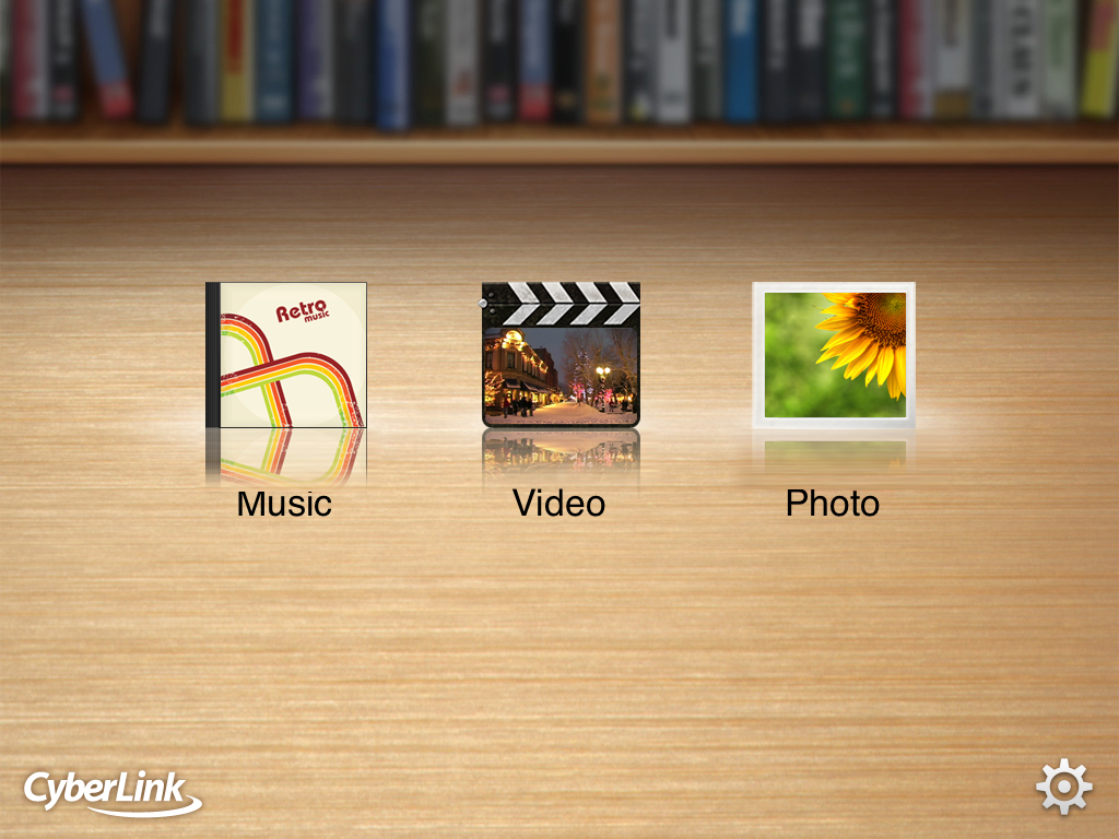 Power Media Player Bundle Ver  6 0 2 Download APK para