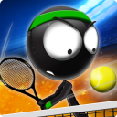 Stickman Tennis - Career