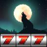 Spirit Wolf Free Slot Machine