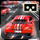 VR Car Ultimate Traffic Racing