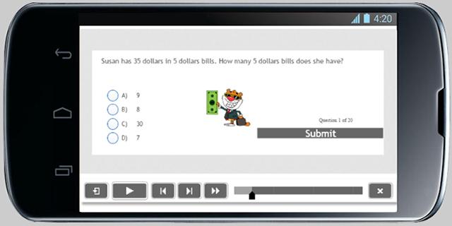 Mathematik Textaufgaben 1.0.2 Laden Sie APK für Android herunter ...
