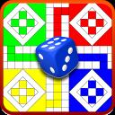 Ludo Club King : Free Multiplayer Dice Game