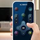universal tv remote - remote control for tv