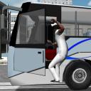 Real Bus Simulator : World