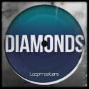 Diamonds for Soundcamp