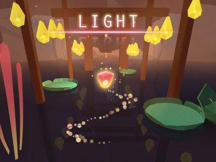 Light ! screenshot 11
