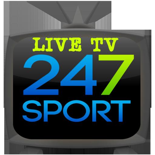 Todos os esportes Live TV HD