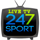 All Sports Live TV HD