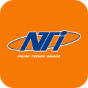 NTI - Catálogo
