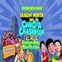 Taarak Mehta Ka Chhota Chashmah - The Comedy Show