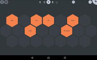 FL Studio Mobile Screenshot
