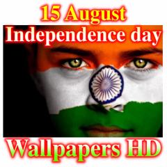 15 August Independence Day Hd Wallpapers 10 Download Apk For