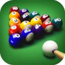 Pool Ball Club-Free Billiards Ball Game