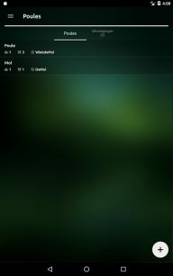 Wie is de Mol? screenshot 12