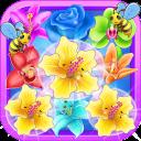 fiori ape