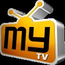 MyTiVi: Malaysian LiveTV