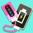 Amplify and Charge