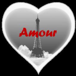 Messages Et Poemes Damour 244 Descargar Apk Para Android