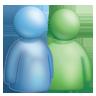 Windows Live - 1.0