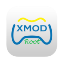 Xmod Root