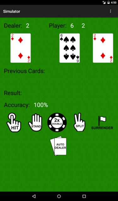Bkkboy88 poker