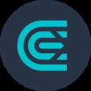 CEX.IO Cryptocurrency Exchange - Buy Bitcoin (BTC)