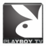 playboy tv icon