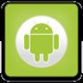 testcpp2 icon