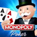 MONOPOLY Póker - El Texas Holdem oficial en línea