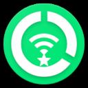 WiFi WPS WPA Portal