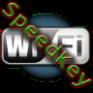 speedkey easybox wpa key icon