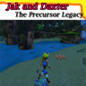 Guide for Jak and Daxter The Precursor Legacy - 0.90 Icon