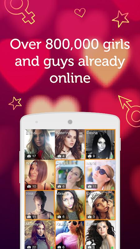 10 meest populaire online dating sites dating iemand die ik niet fysiek aangetrokken tot