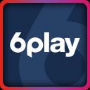 6play, TV en direct et replay