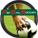 Psp Emulator Soccer